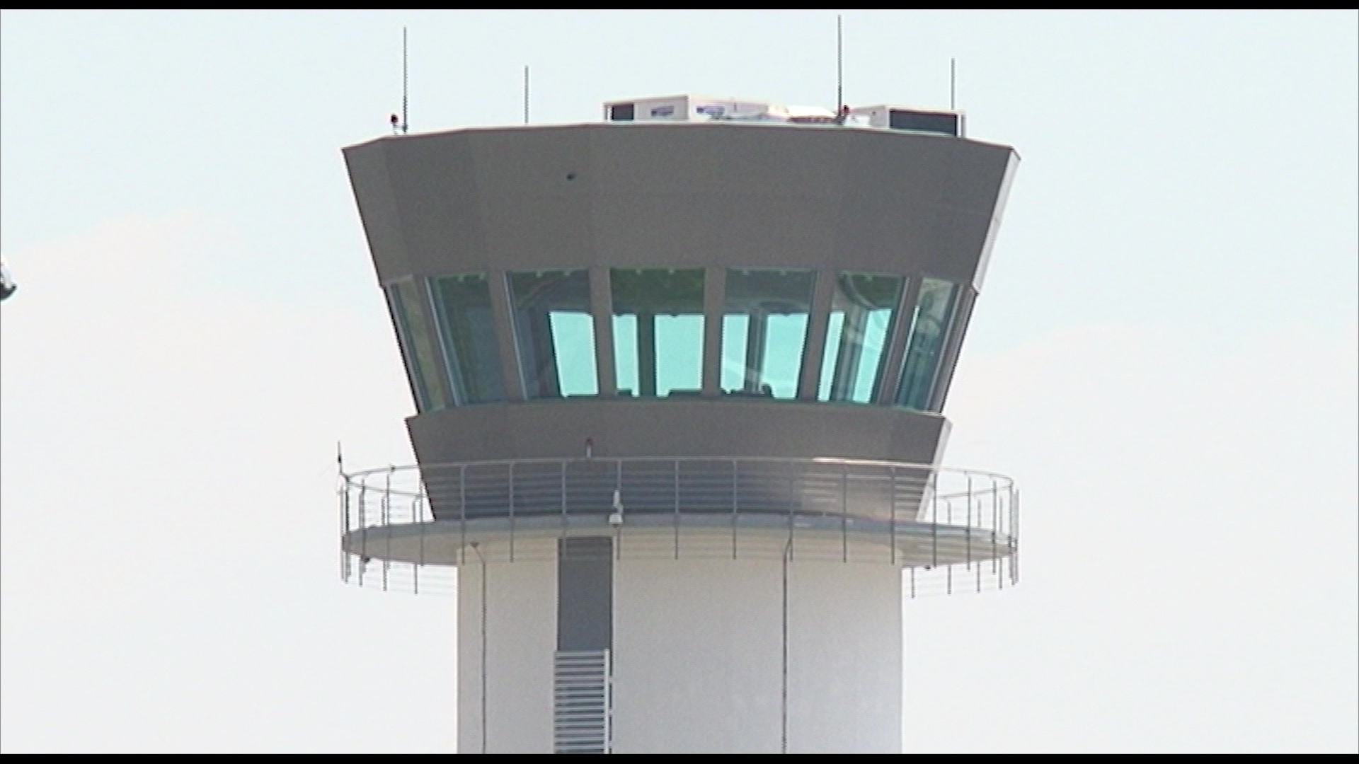Tiranë-Tel Aviv linjë direkte fluturimi