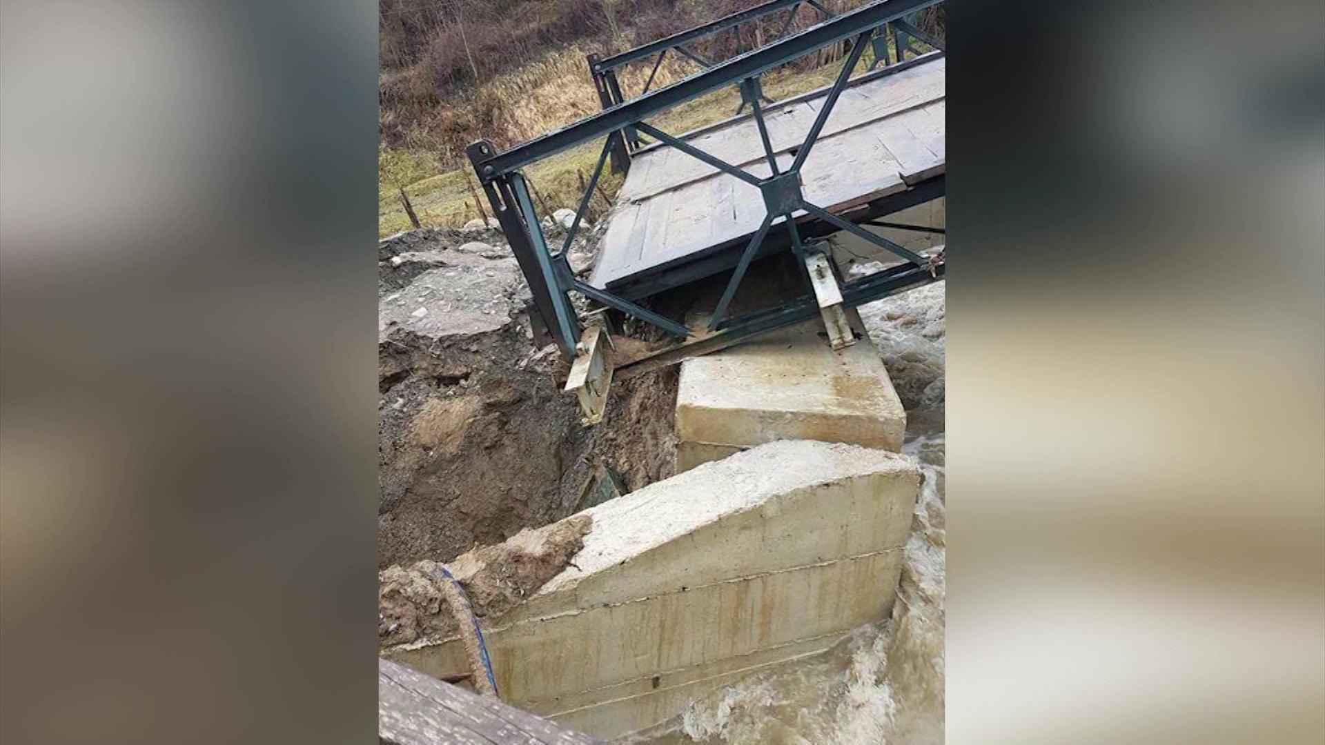 Ura e Orgockës nuk do të ekzistojë më/Specialistët: Monumenti 300 vjeçar i pakthyeshëm