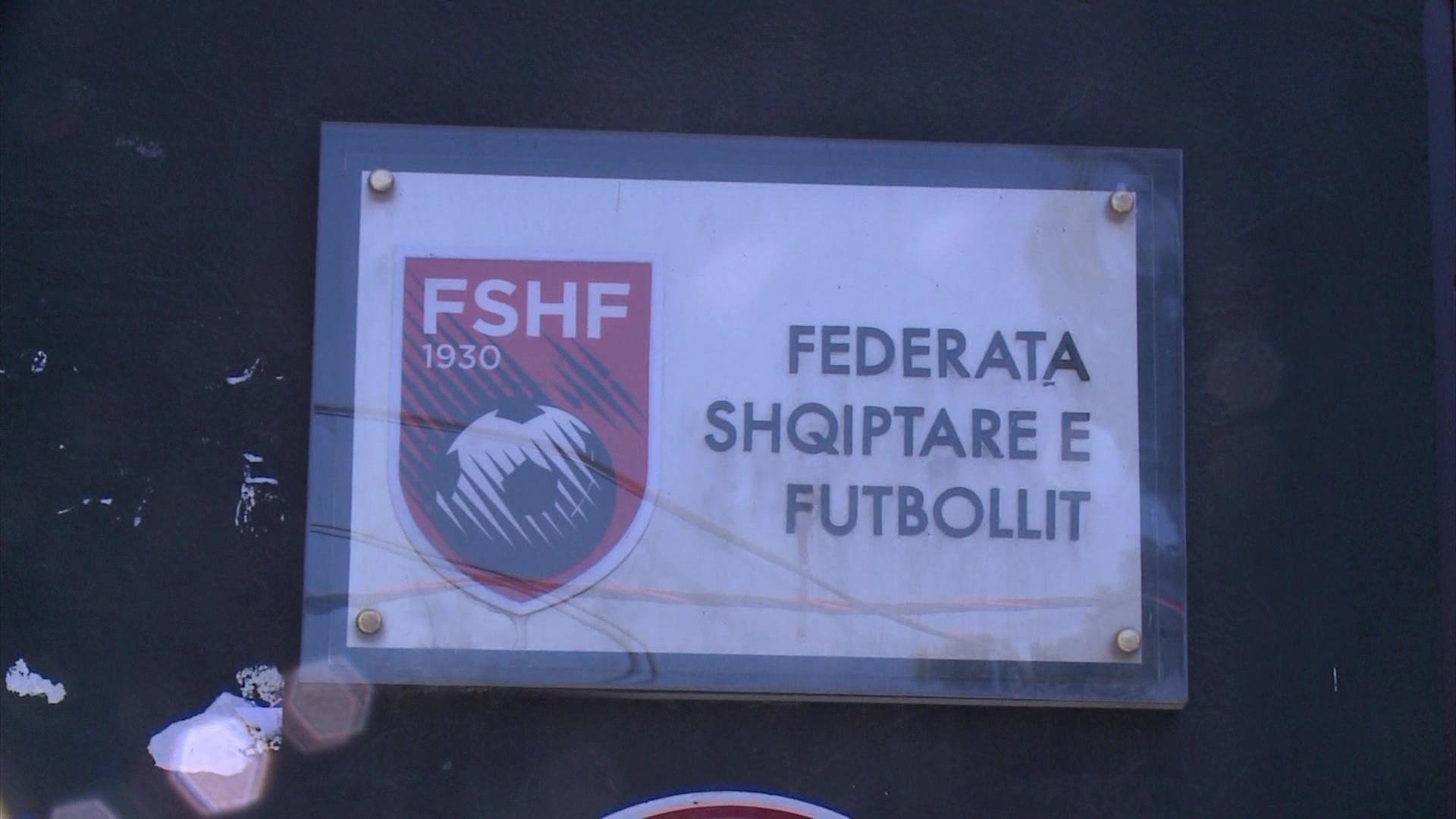 FSHF zgjedh presidentin e ri për 4-vjeçarin e ardhshëm