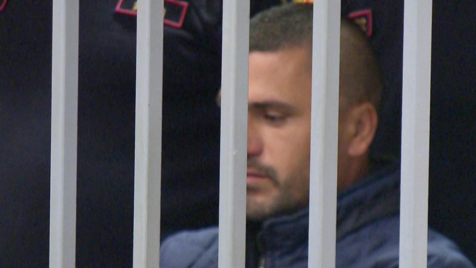 Avokati: Nezar Seiti s'ka qenë në asnjë fazë i penduar për çështjen e Habilajve