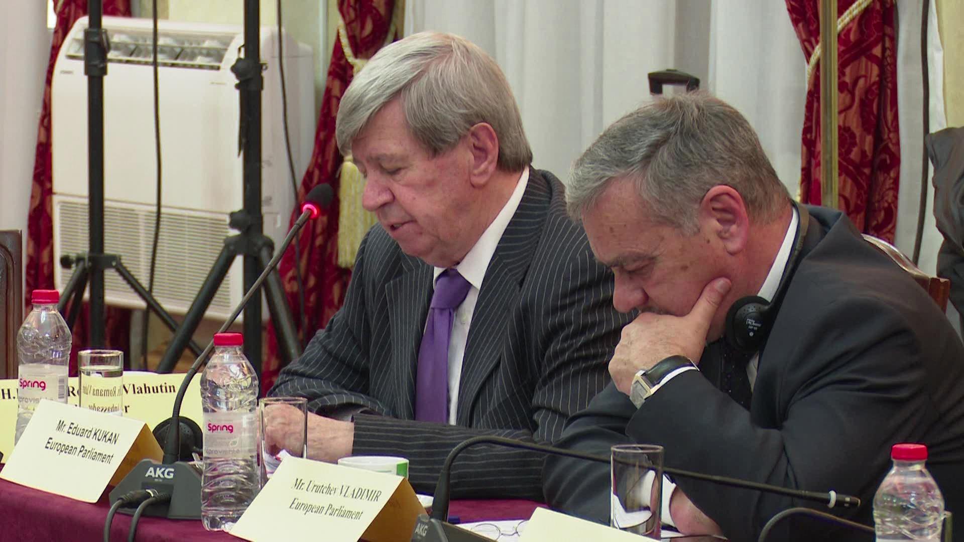 Kukan: Për hapjen e negociatave vendos Këshilli Europian