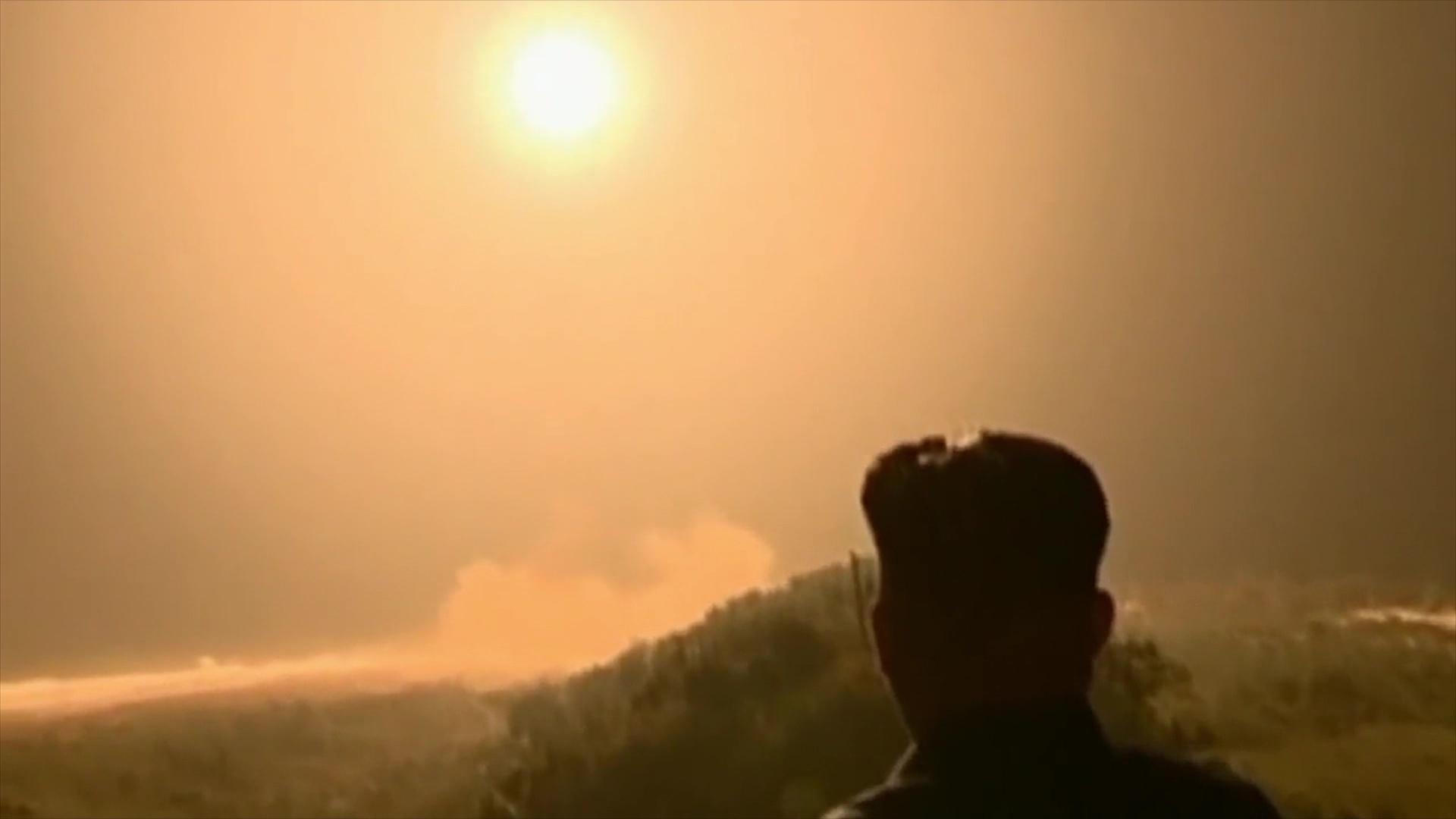 Lojërat Olimpike Dimërore/SHBA s'përjashton takimin me përfaqësues të Koresë së Veriut