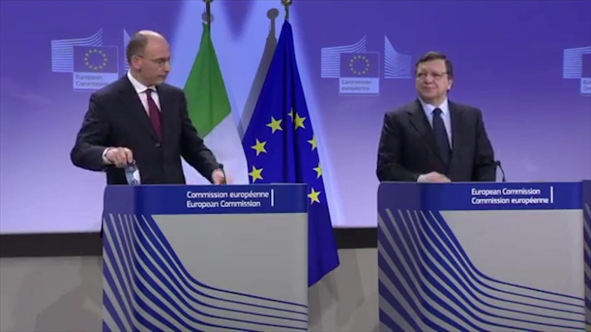 Viti i ardhshëm i rëndësishëm për Europën