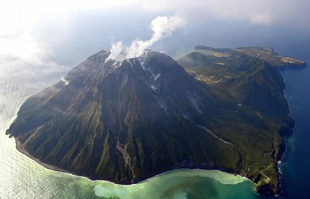 vullkani-kikai.jpg