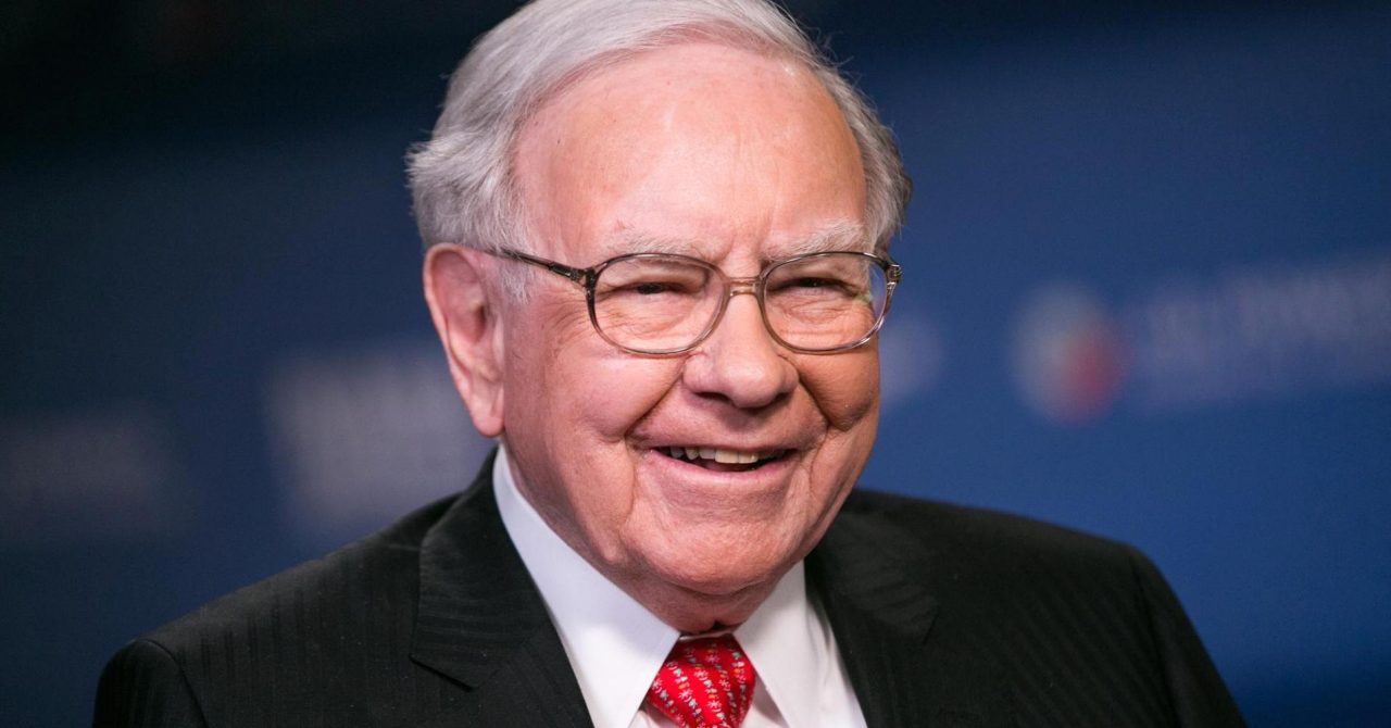 warren-buffet-1280x670.jpg