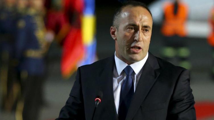 Haradinaj për arrestimin e turqve: Hetim i menjëhershëm