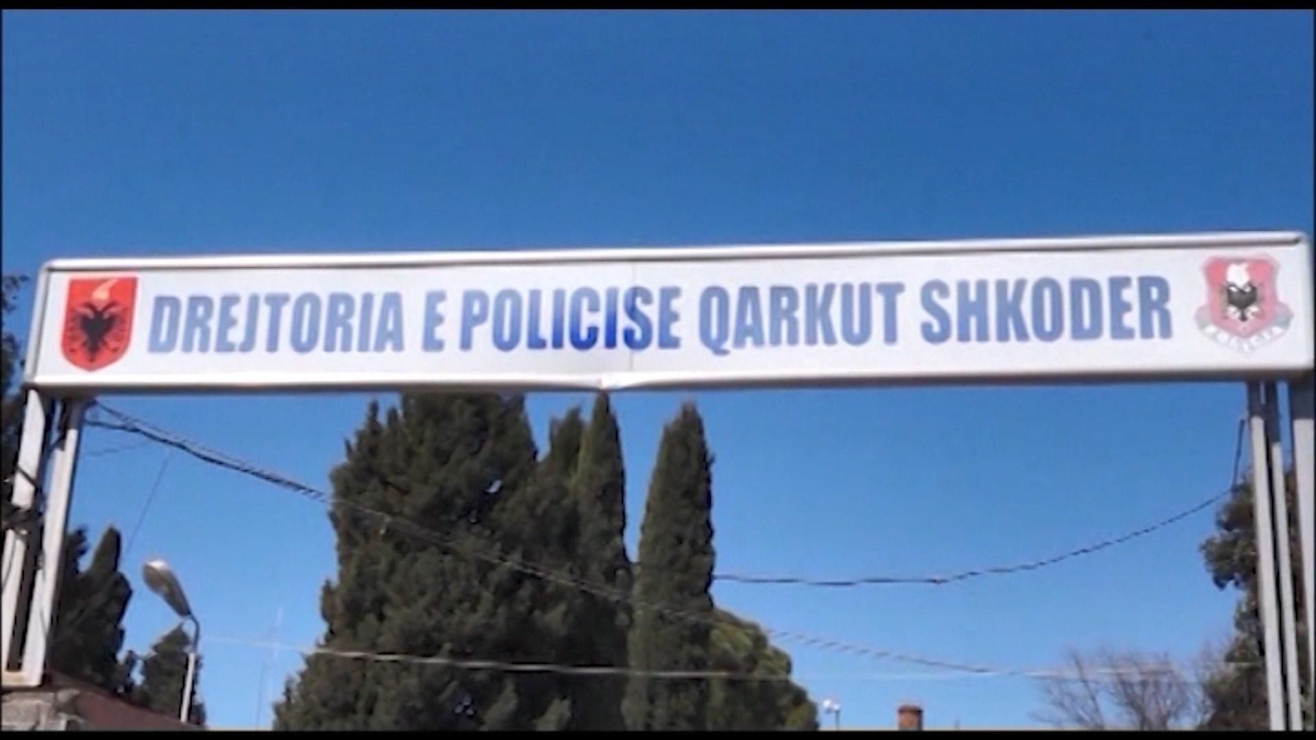 Arrestohen 5 taksistë, transportonin sirianë drejt Malit të Zi