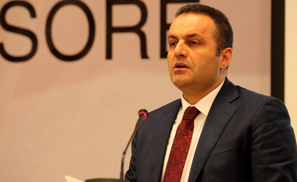 Prokuroria e Durrësit nis hetimin për pastrim parash ndaj Llallës