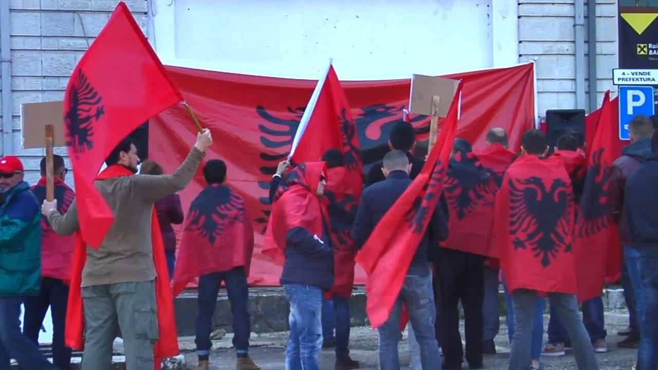 GJIROKASTER-PROTESTE-1280x720.jpg