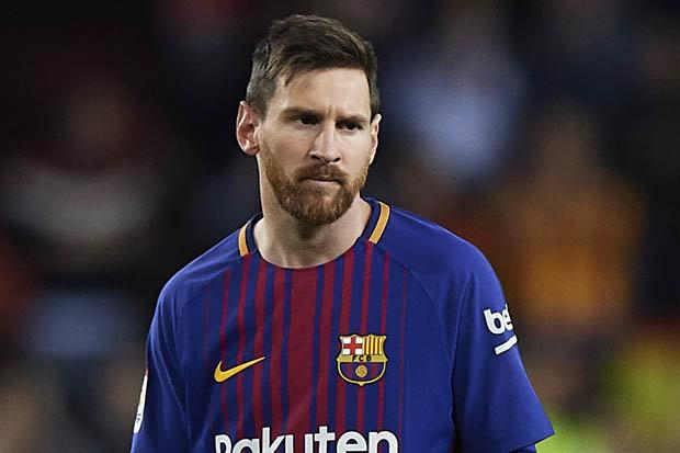 Lionel-Messi-664349.jpg