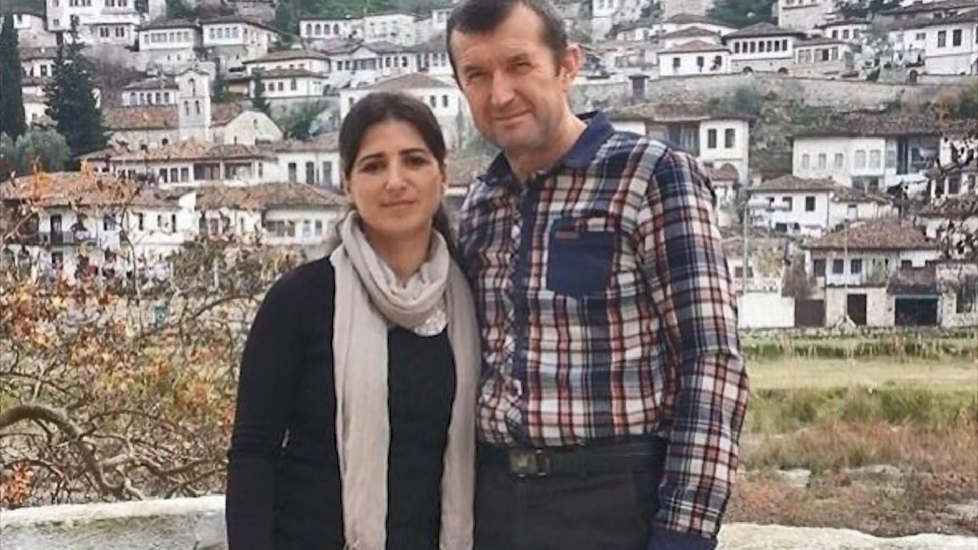 Vrau gruan/Krimet e rënda delegojnë dosjen në Shkodër për Sadedin Sula