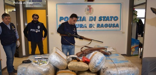Sequestro-droga-ragusa-arrestati-624x300.jpg