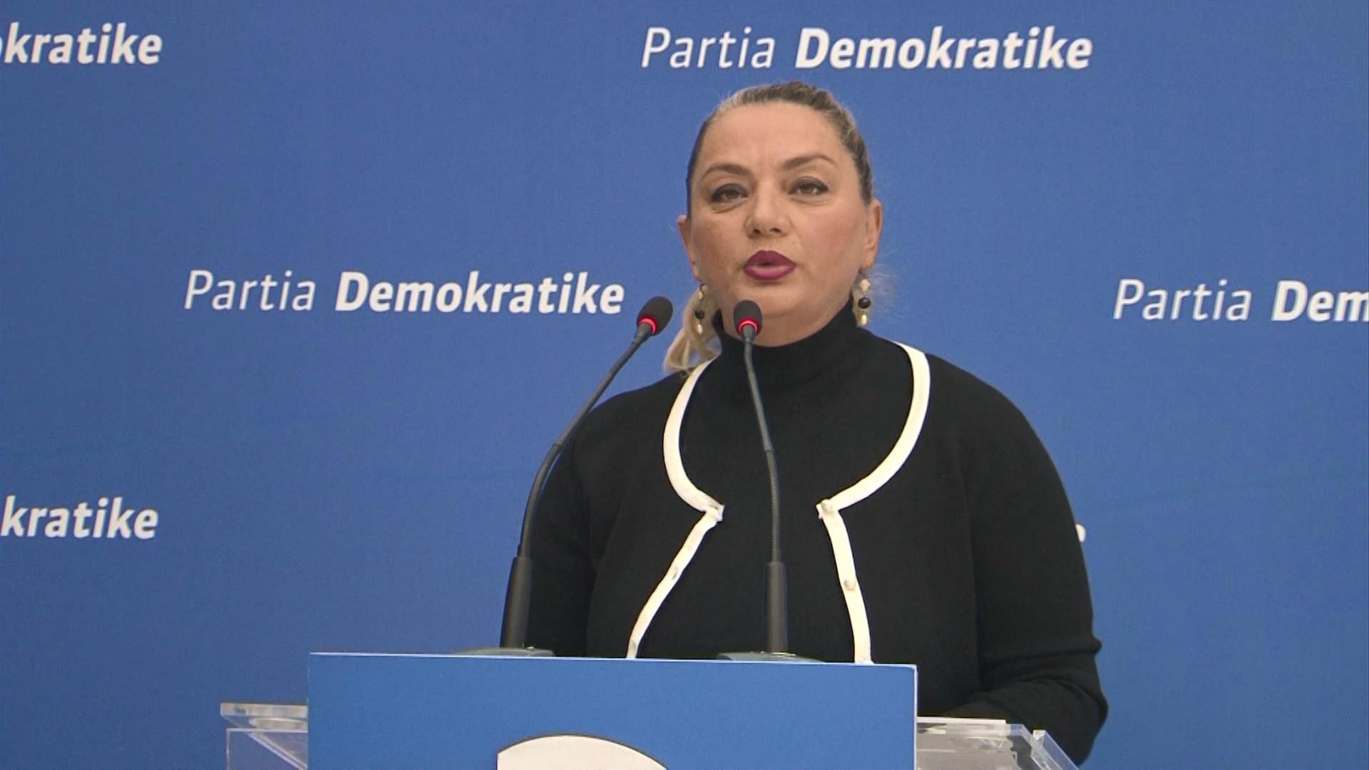 Vokshi letër Ramës e Ruçit: Ministrat të mos refuzojnë komisionet