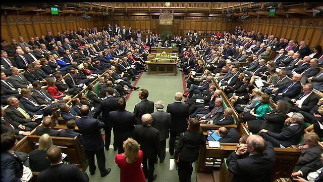 british-parliament.jpg