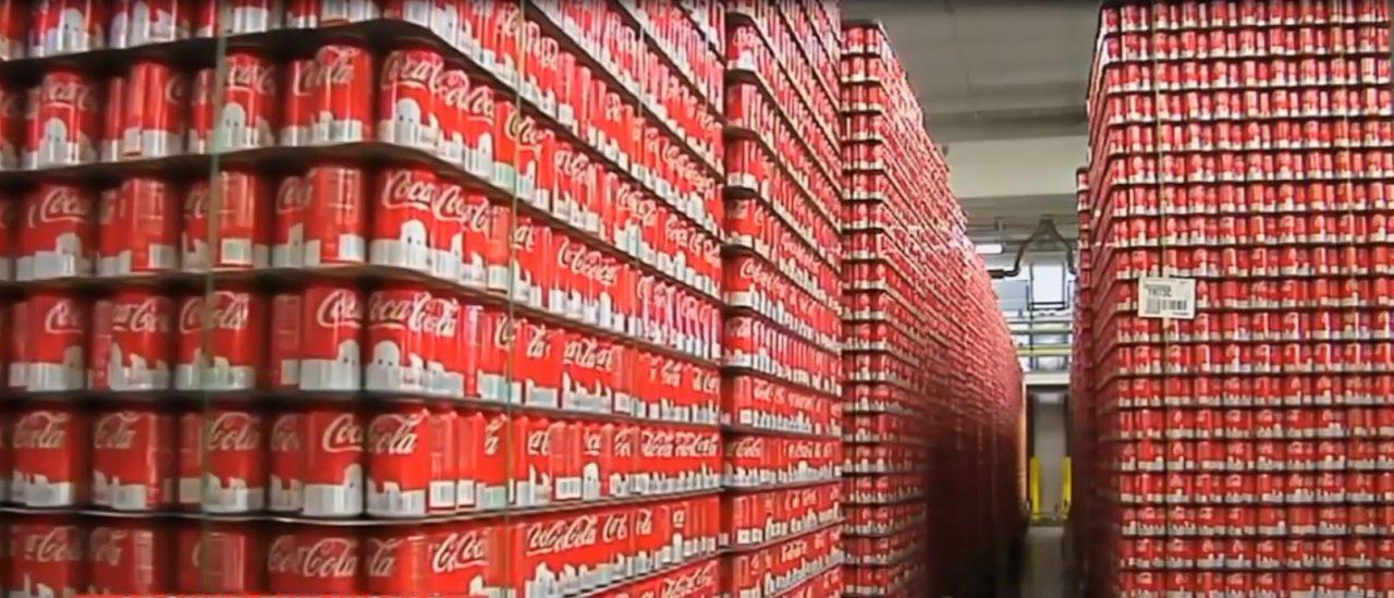 coca-cola-1280x549.jpg