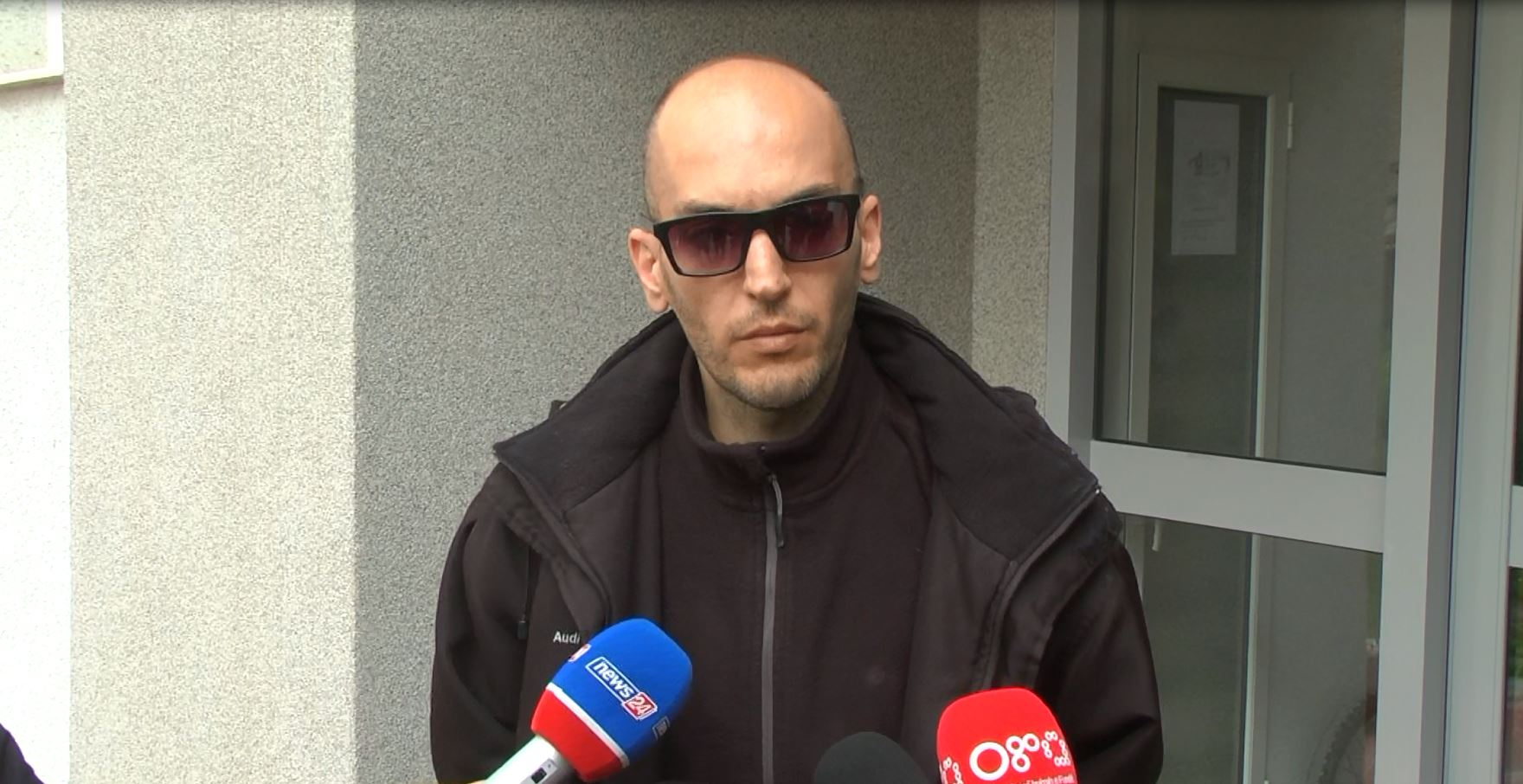 Fier, vëllai i Kreshnik Beqirajt kërkon të zbardhet motivi i vrasjes