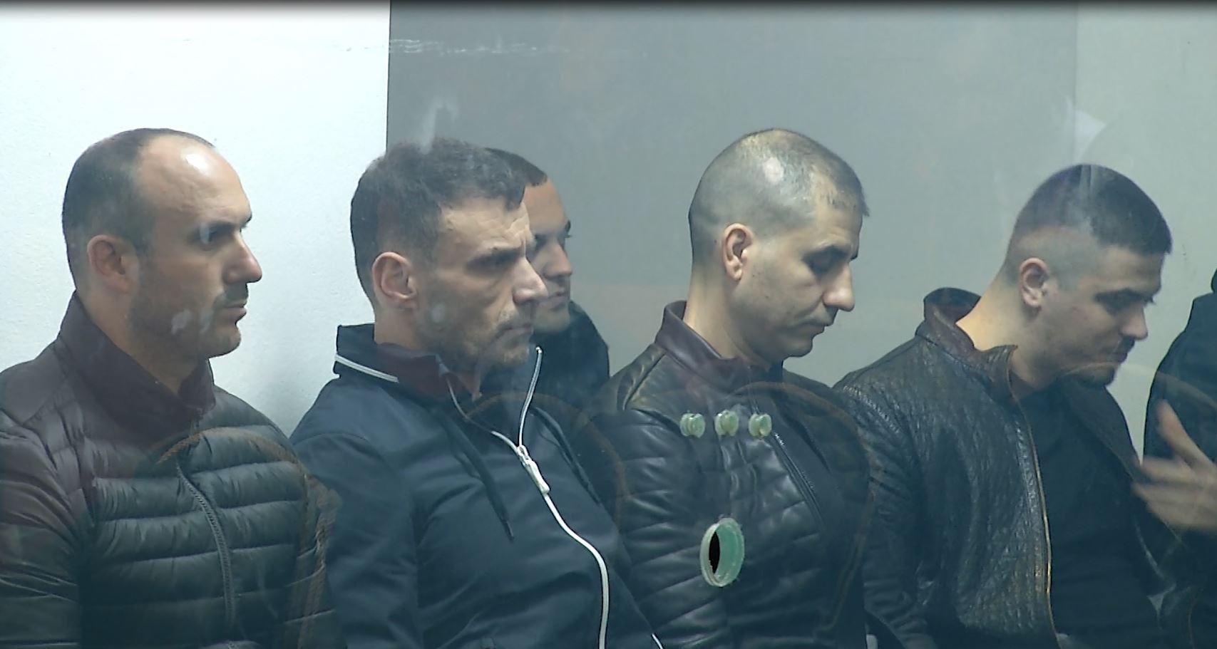 Shuhet ëndrra e Emiljano Shullazit për tu hetuar në liri