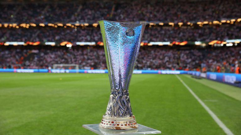 Europa League zgjedh më të mirin e grupeve, triumfon portugezi