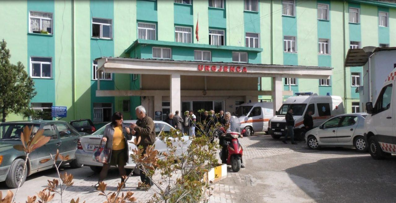 fier-spitali-1280x659.jpg