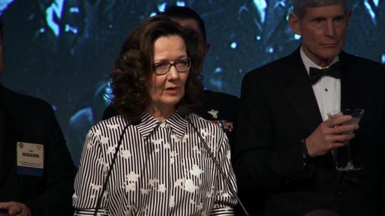 Drejtoresha e re e CIA-s, figura e një gruaje të përfshirë në tortura