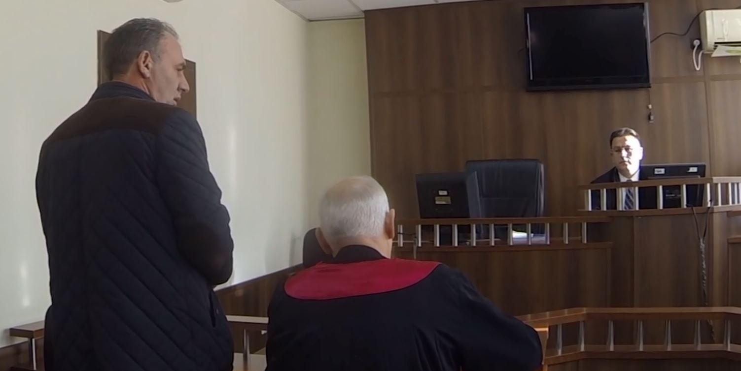 Fatmir Limaj shpallet i pafajshëm ndaj akuzës për krime lufte