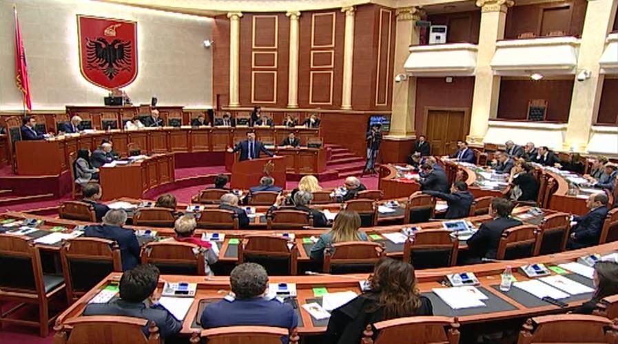 luli-ne-parlament.jpg
