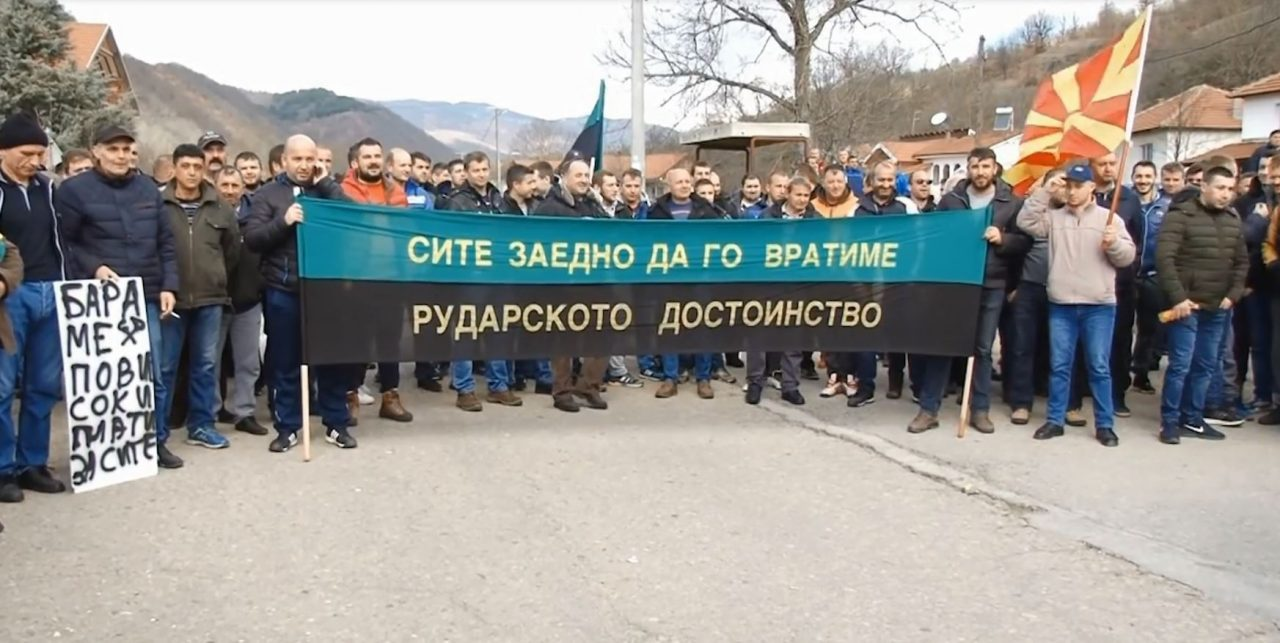maqedoni-2-1280x643.jpg