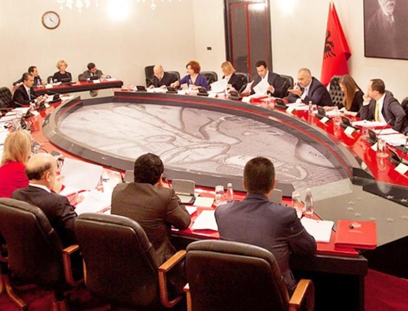 Qeveria merr vendim: Pagesë për ndjekjen e kurseve profesionale