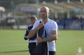 Goditet dhe kërcënohet trajneri i Tirana U 17