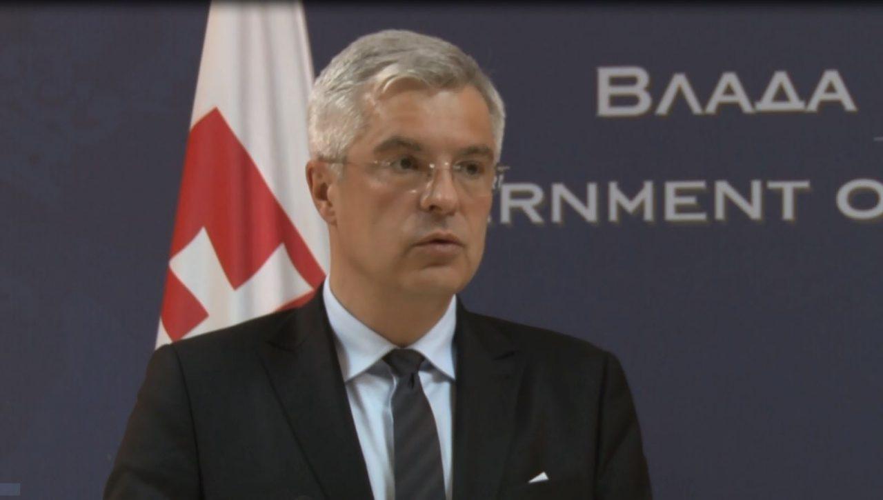 ministri-sllovak-1280x725.jpg