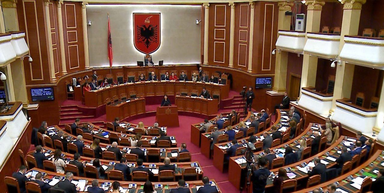 parlamenti-1280x644.jpg