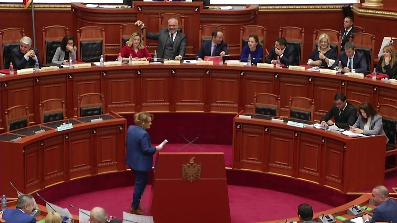 parlamenti-2-1280x720.jpg