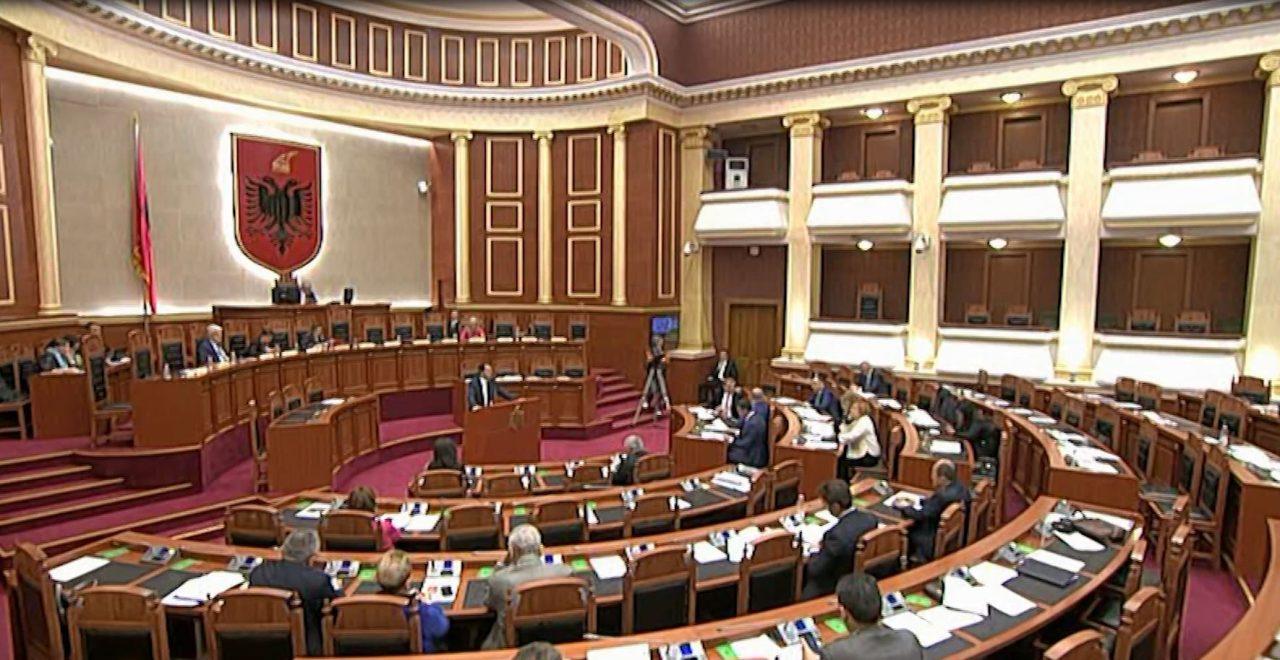 parlamenti-3-1280x660.jpg