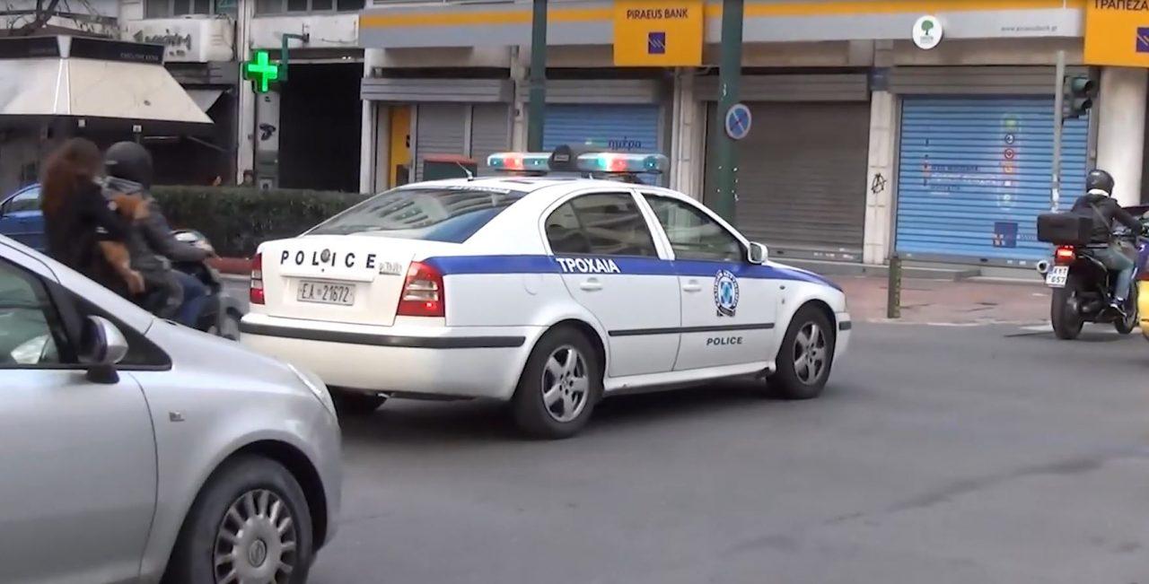 policia-greke-1280x651.jpg