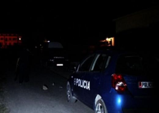 policia-naten.jpg