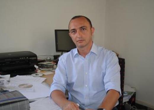 Pezullohet nga detyra shefi i Urbanistikës në Durrës