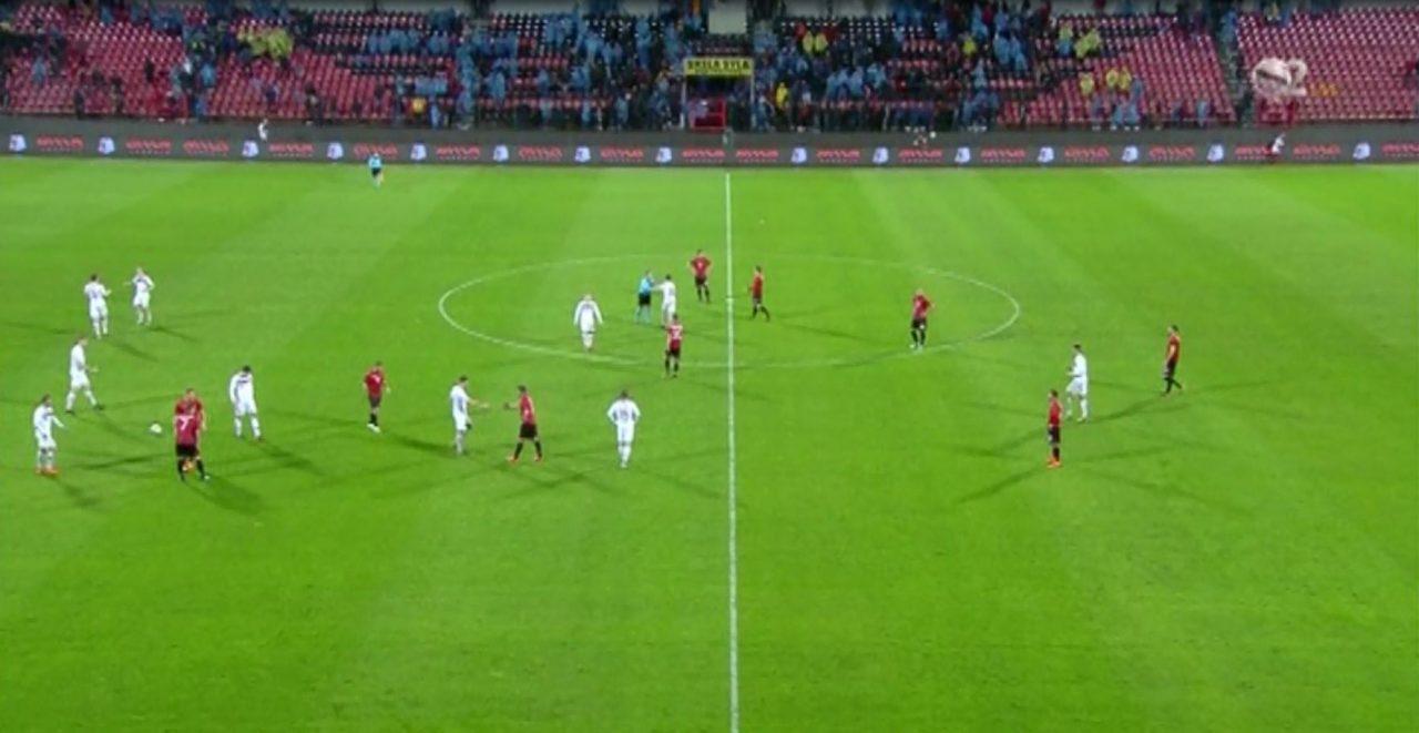 shqiperia-norvegjia-1280x661.jpg