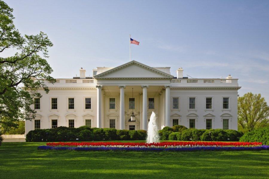 """SHBA, bllokada e re """"troket në derë"""""""