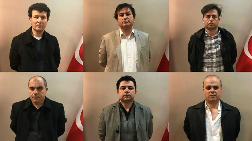 turqit.jpg