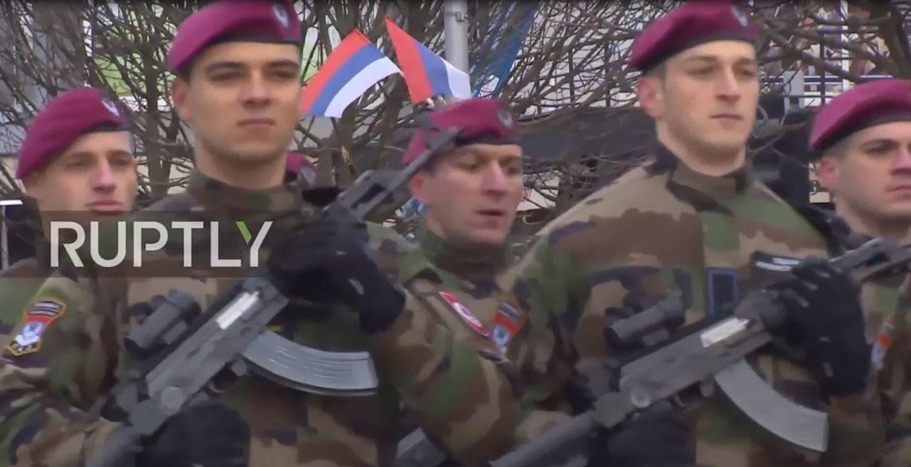 ushtria-serbe-1280x657.jpg