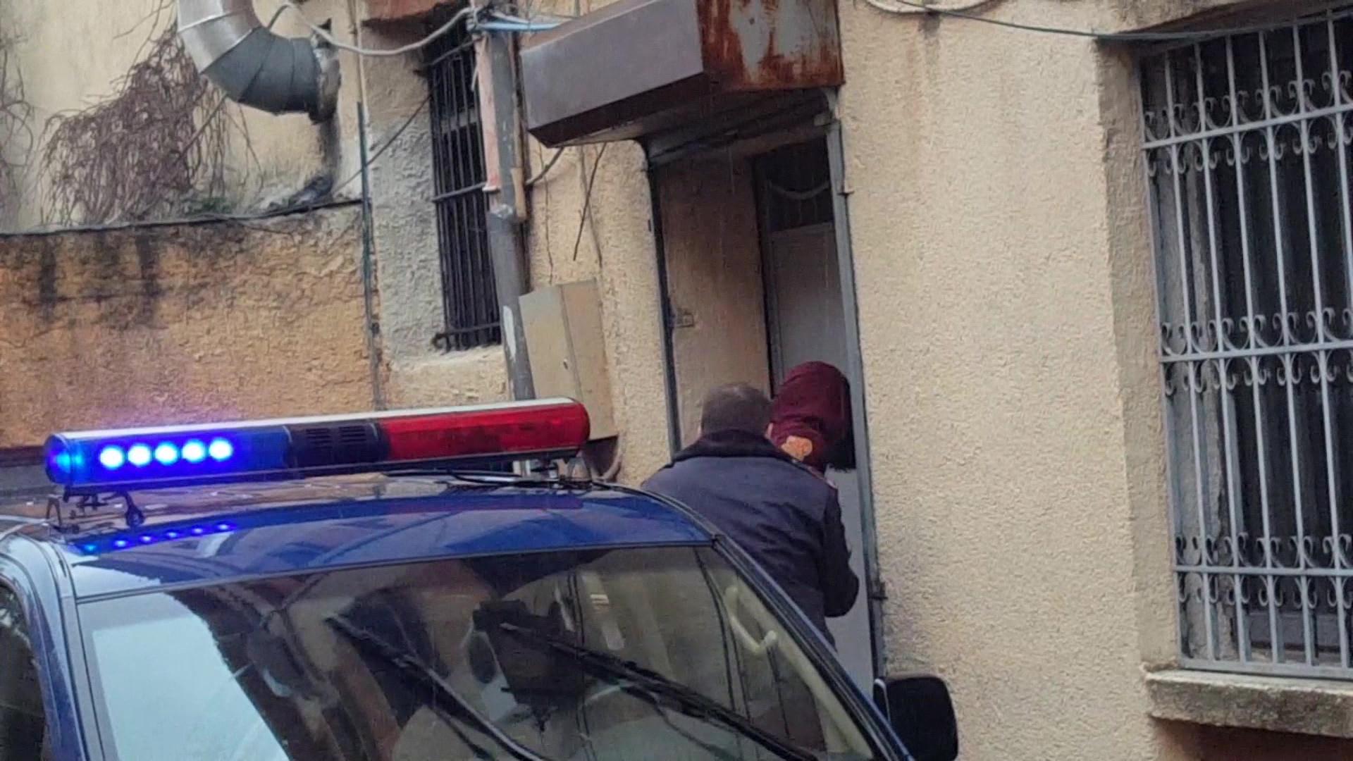 Gjykata e Shkodrës lë në burg agresorët e trajnerit të Vllaznisë