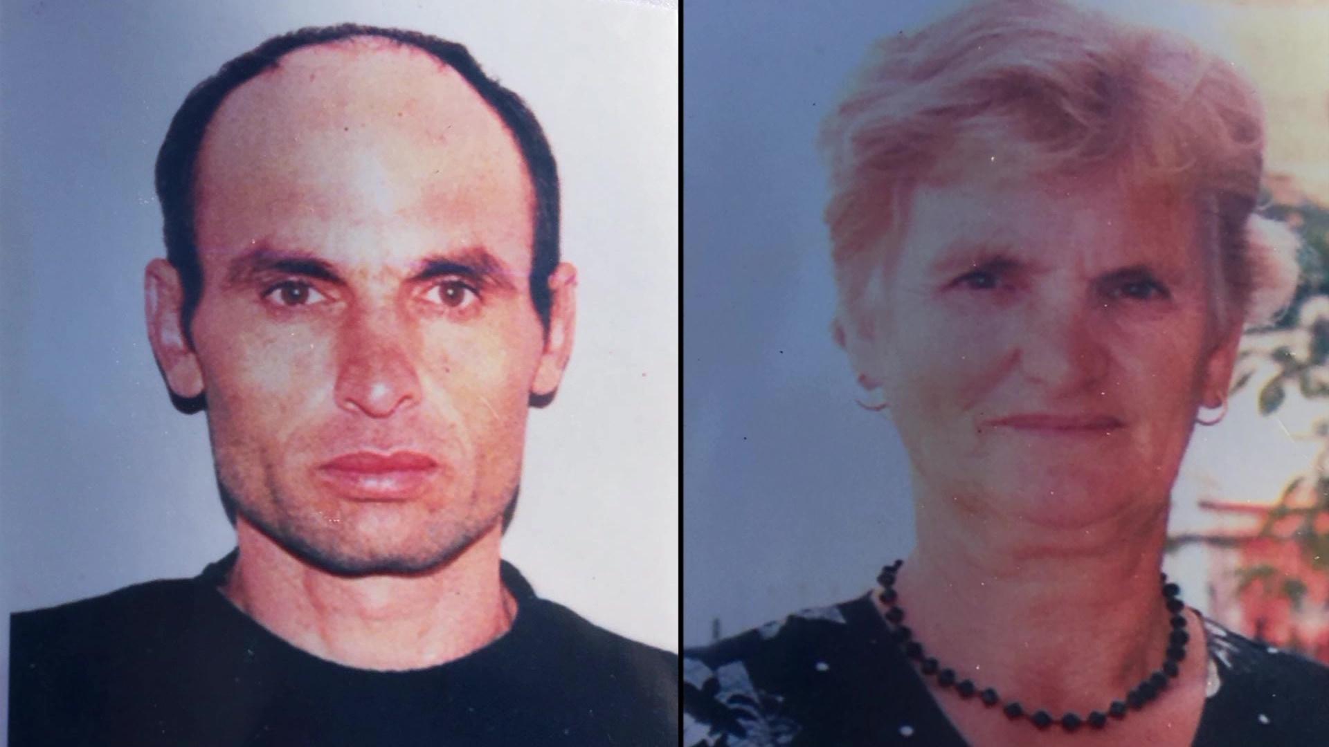 Vrasja e dyfishtë në Vlorë/Arrestohet gruaja e viktimës e miku i saj