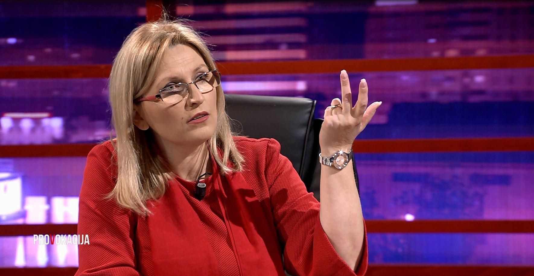 Ademi i përgjigjet Ramës për Shirokën: Keni bllokuar 23.3 mln euro për turizmin në Shkodër