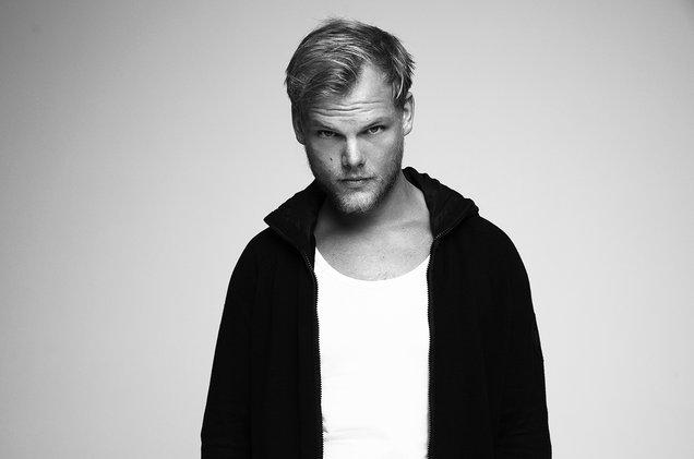 Ndahet nga jeta në moshën 28 vjeçare DJ Avicii