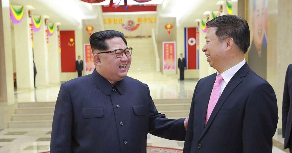 Fund luftës/Korea e Veriut dhe e Jugut gati për marrëveshje