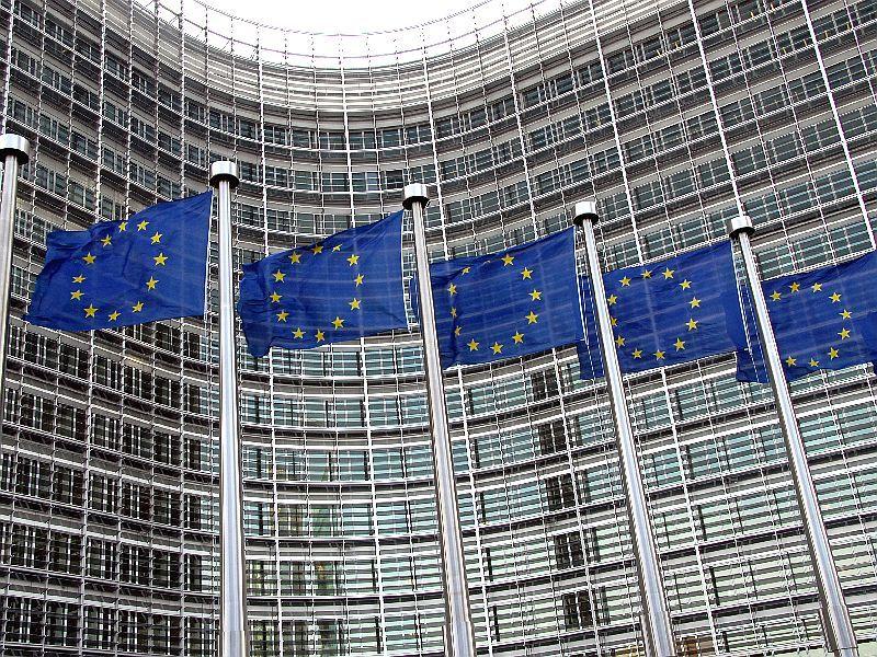 28 liderët e BE, të martën darkë pune në Bruksel