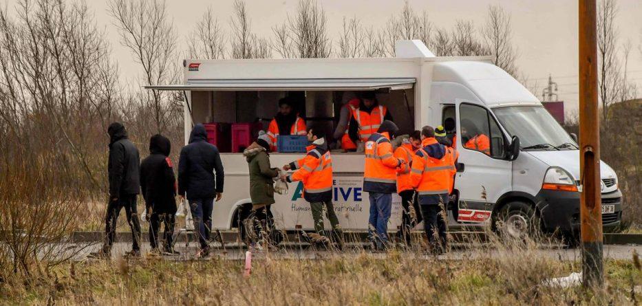 Kërkesat për azil në Francë, shqiptarët ua kalojnë sirianëve