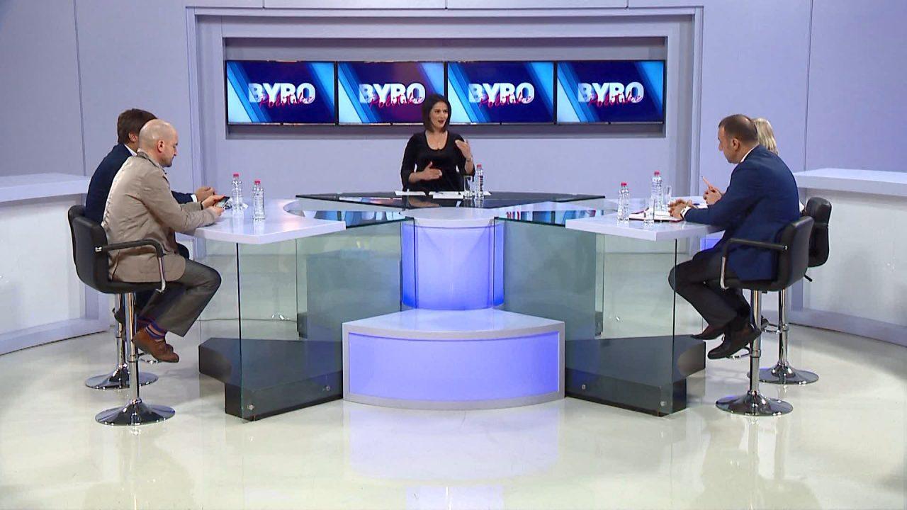 BYRO-POLITIKE-04-PRILL-2018-1280x720.jpg