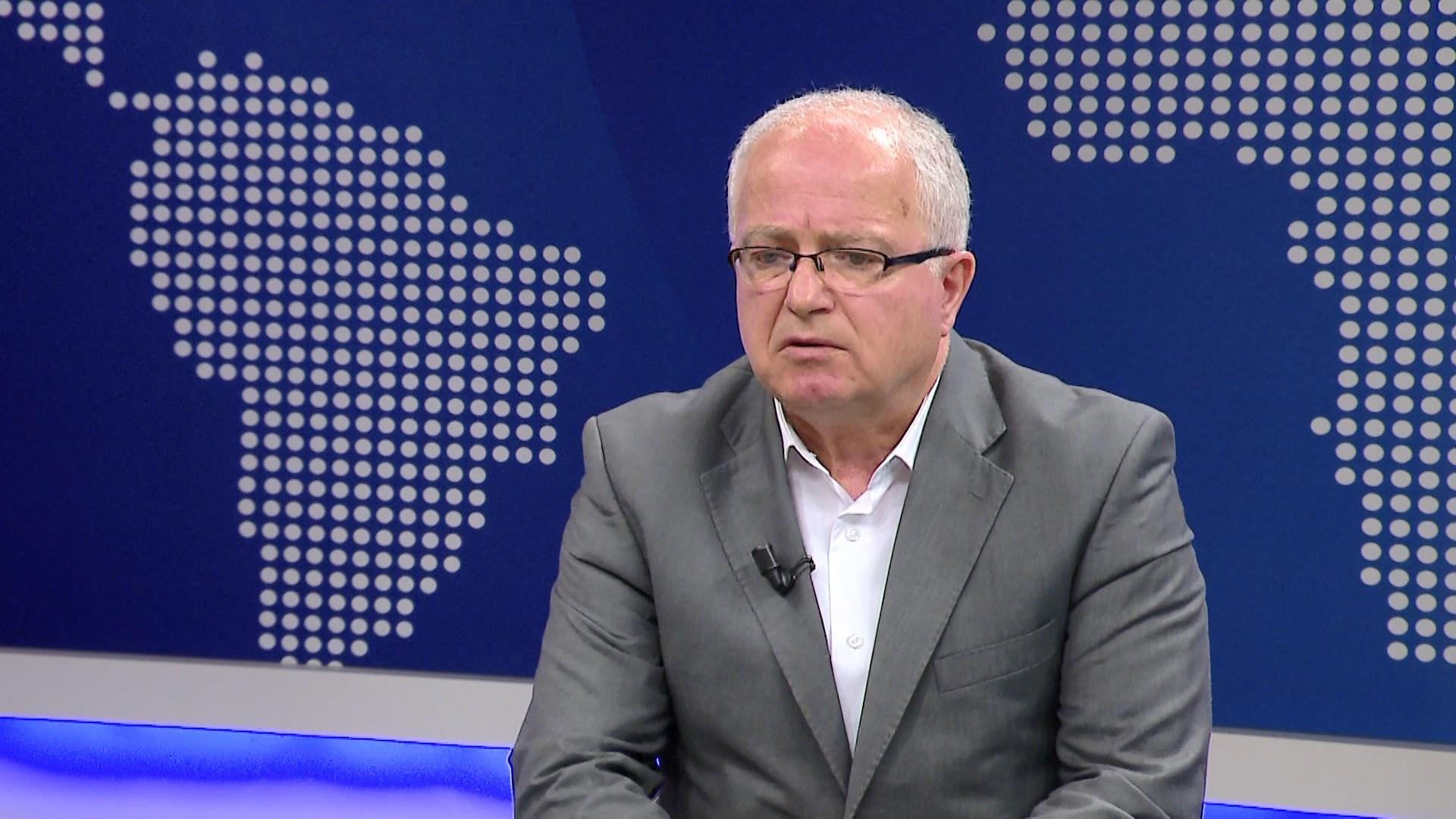 Mosbindja civile/ Spaho flet në ABC News për hapat e opozitës