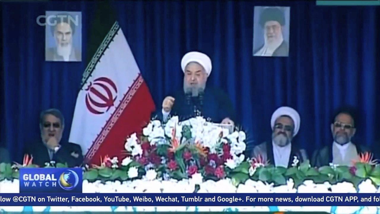 IRANI-PER-TRUMP-1280x720.jpg